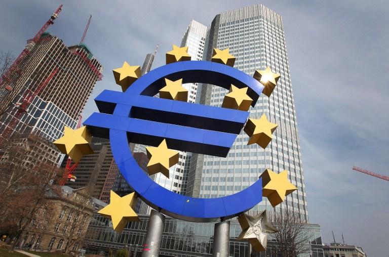 еврозона, Еврокомиссия, интеграция