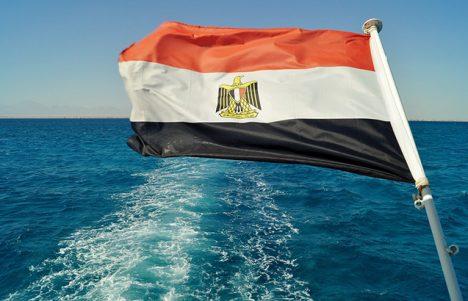 инвестиционная программа, посол Египта, инвестор