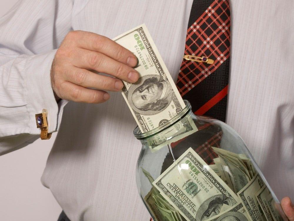 инвестирование за границу, открыть счет в зарубежном банке, е-лицензия, НБУ