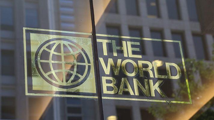 ВВП, рост ВВП, Всемирный банк, Эллен Голдштейн, Александр Вучич, Сербия