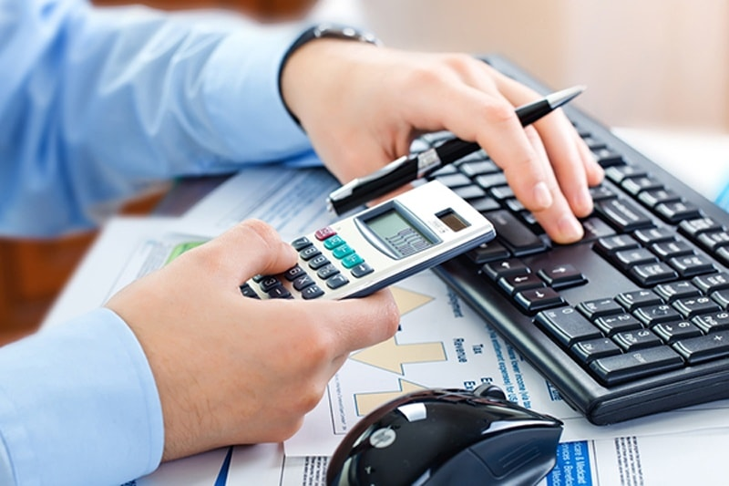 налоговая реформа, налог на товары и услуги