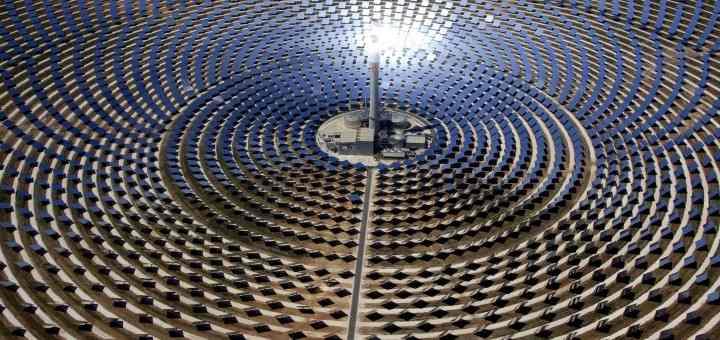 экологически чистые источники энергии, экоархитектор, заработная плата, инженер-технолог, ветровые установки, руководитель