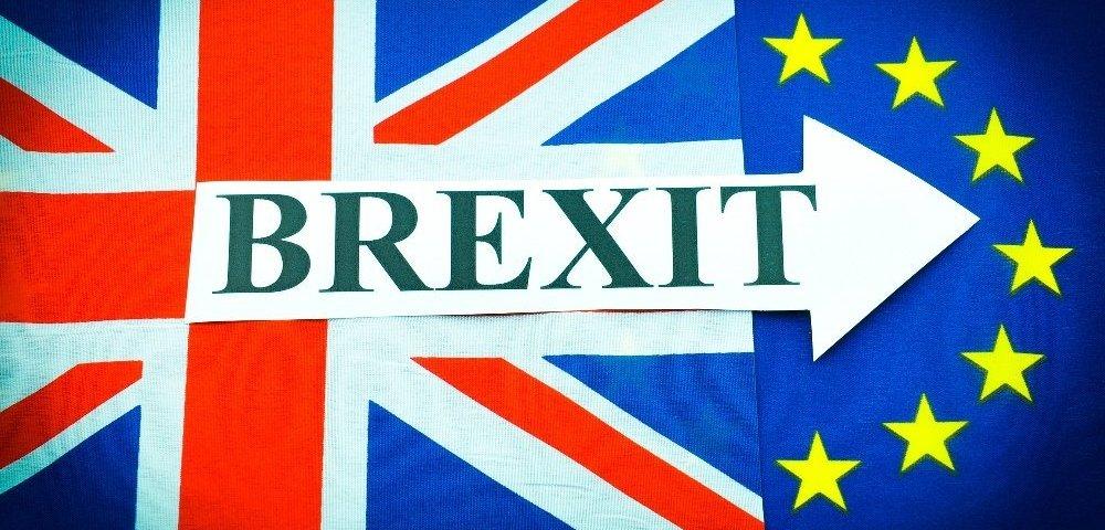 Великобритания, продовольственная безопасность, выход Великобритании из ЕС, Брексит