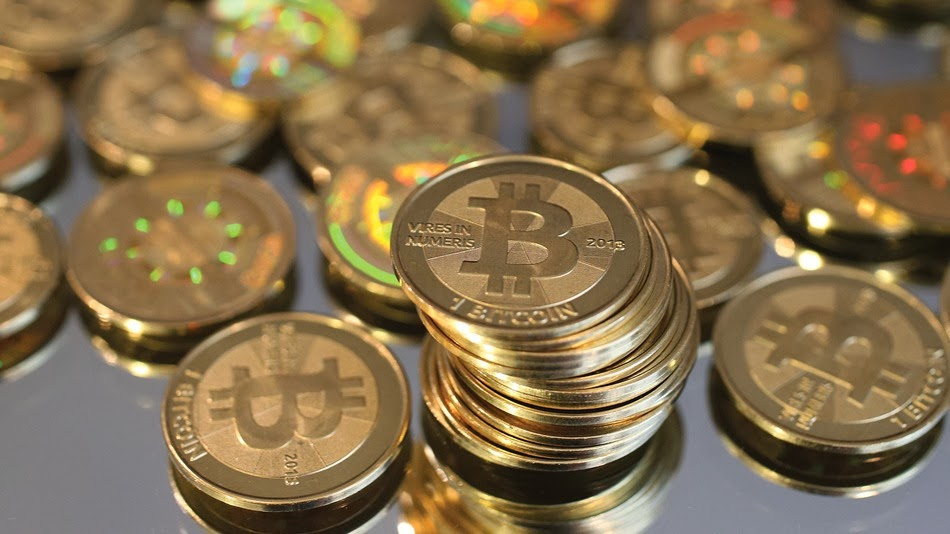 биткоин, криптовалюта, налог