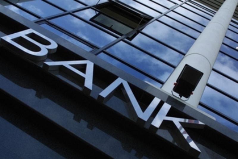комплаенс-контроль, банк