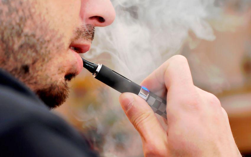 налог на сигареты, сигареты, Калифорния