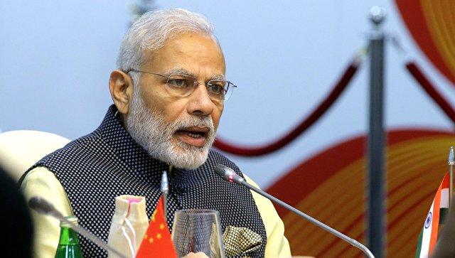Израиль, Индия, сотрудничество