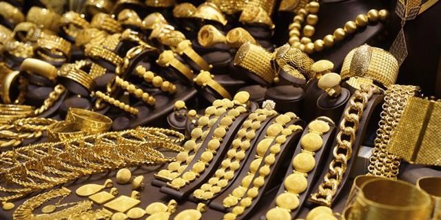 золото, контрабанда, налог, Индия