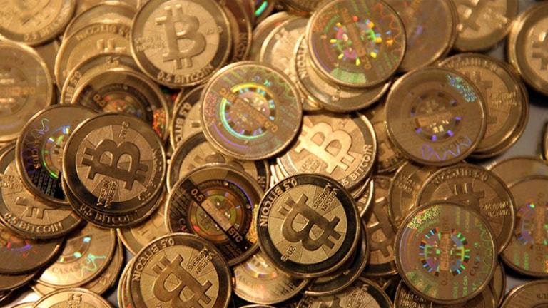 Mt. Gox, биткоины, криптовалюты, биткоины