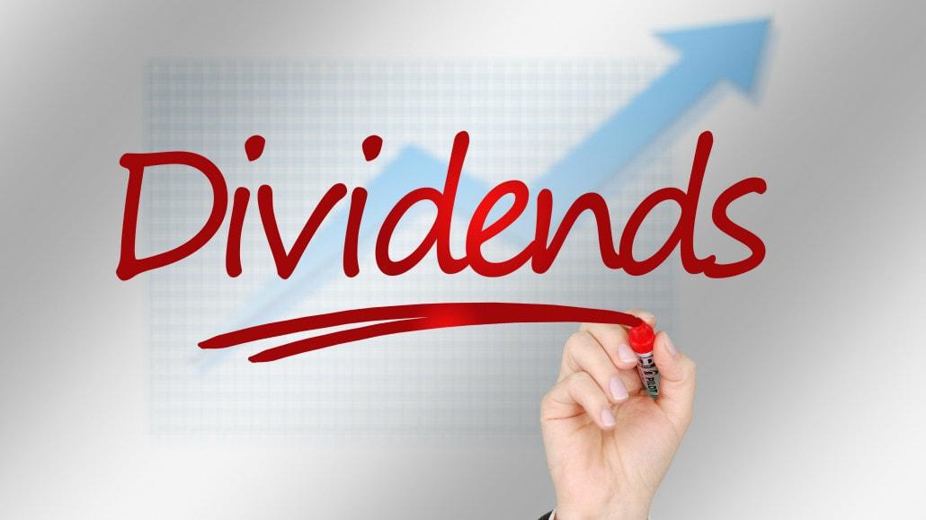 соглашение, налог, дивиденды