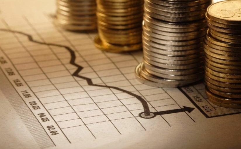 Индонезия, уклонение от уплаты налогов, транснациональные корпорации