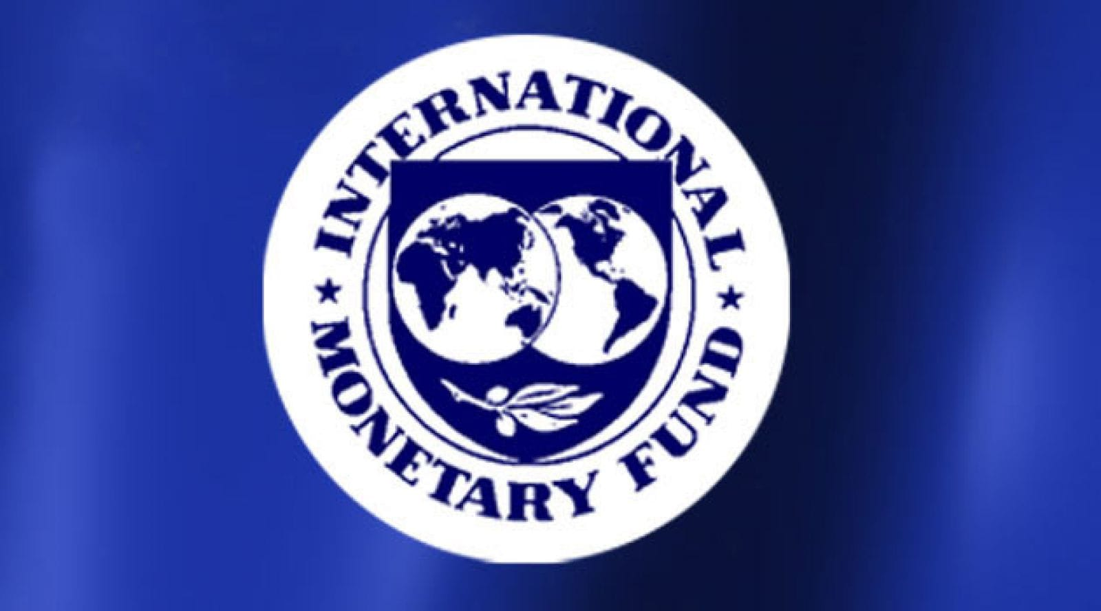 МВФ, Канада, налоговая система