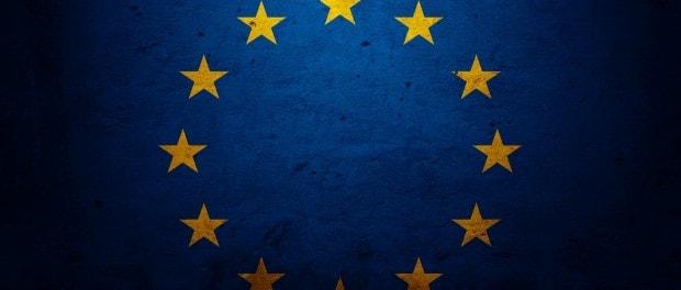 ЕС, экономика еврозоны, восстановление, безработица