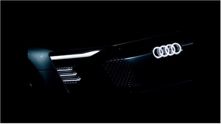 Audi, автомобилестроитель, автоконцерн, Volkswagen, электромобили