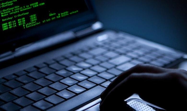 кибермошенничество, несуществующие товары