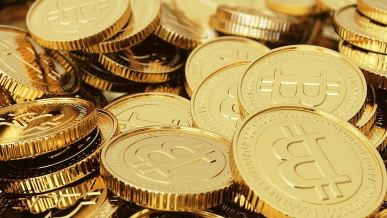 криптовалюты, биткоины, ICO