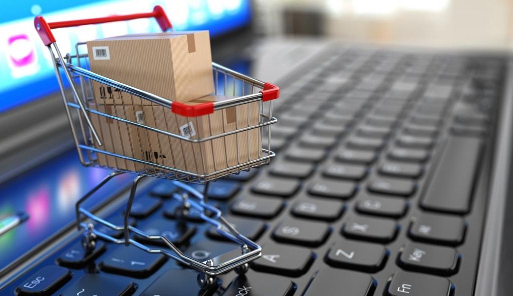 Люксембург, электронная коммерция, НДС, государственный доход