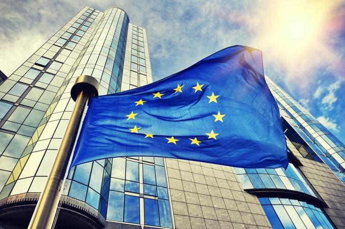 Экономика еврозоны, инфляция, ЕЦБ