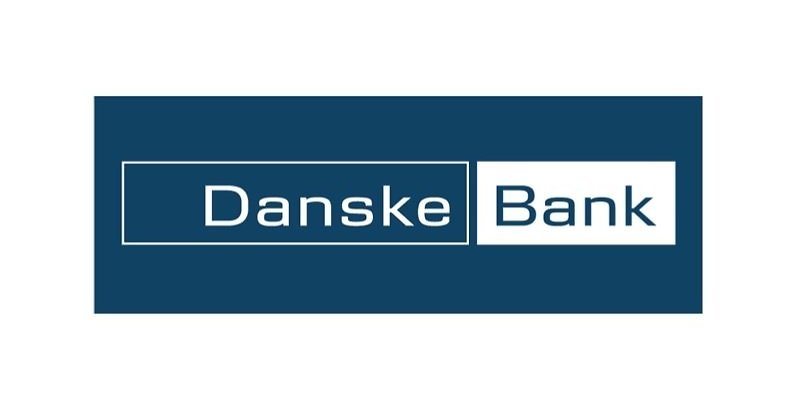доход, евро, Danske Bank