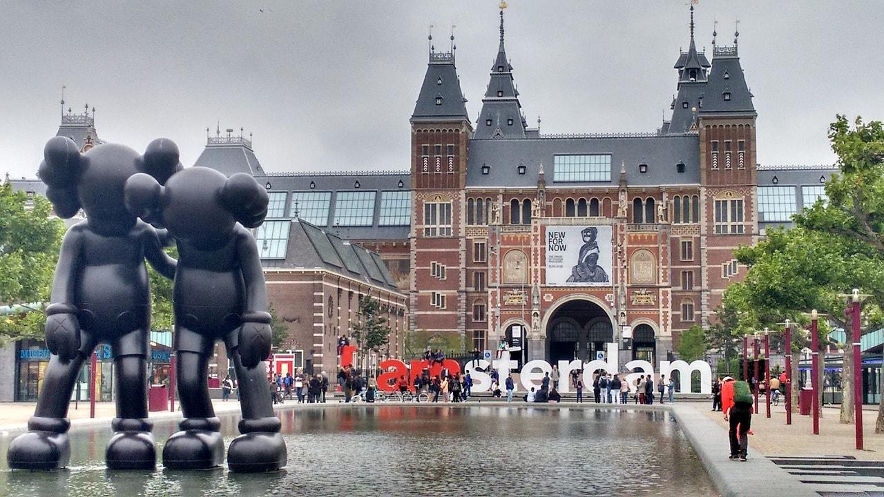 Нидерланды, наследство, респондент, деньги