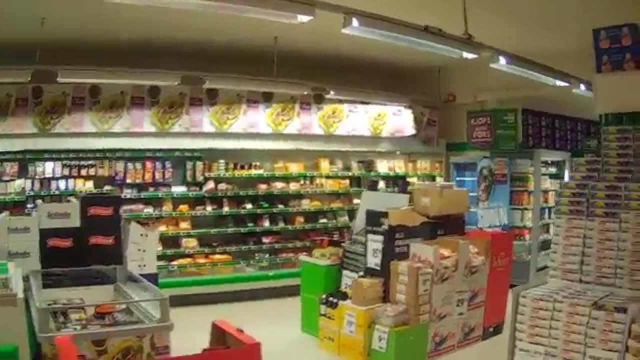 супермаркеты, Норвегия, пищевые отходы, система производства и сбыта продовольственной продукции, Будущее в наших руках, организация, соглашение, благотворительность