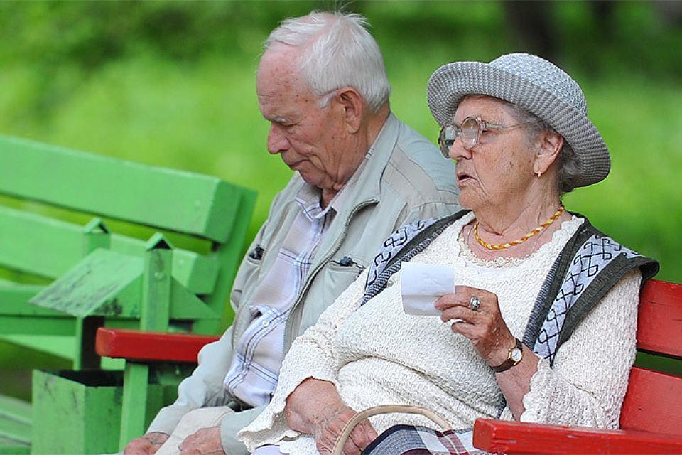 минимальная пенсия, Бельгия, повышение, бюджет