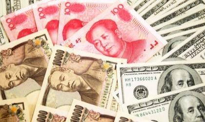 договор о валютном свопе, Центральный банк, Китай, Аргентина