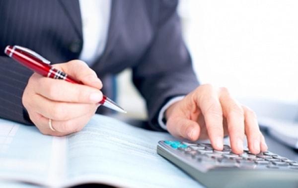 налогообложение зарубежных доходов