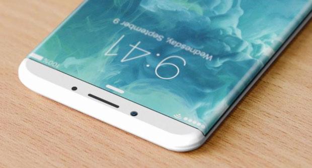 LG, OLED-панель, Samsung