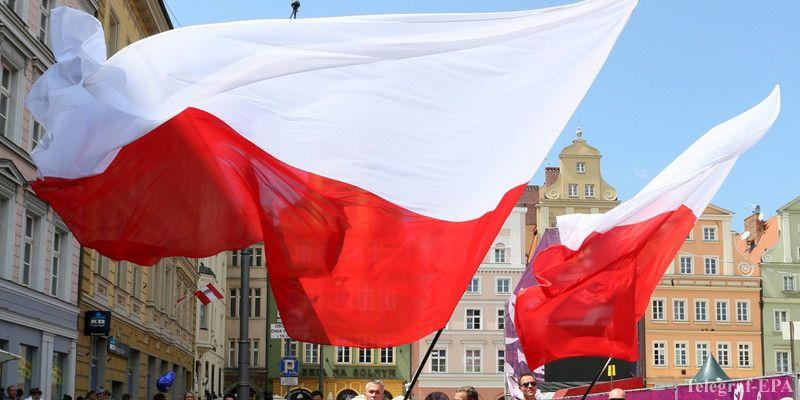 Польша, снижение пенсионного возраста, уйти на пенсию, министр, правительство