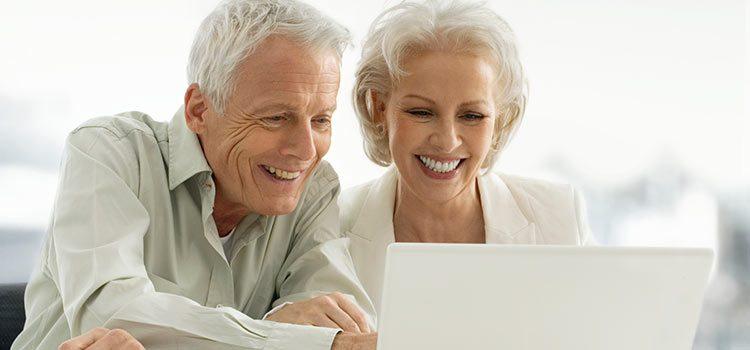 пенсионное обеспечение, пенсия, остров Мэн