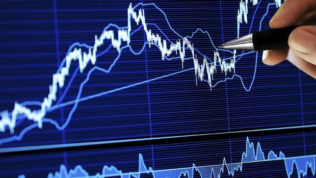продуктивность экономики, Expert Market