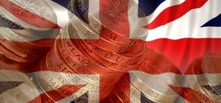 Великобритания, налоговые льготы