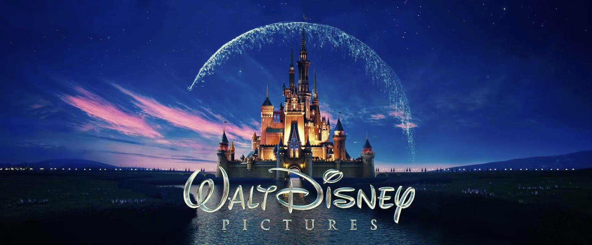 Walt Disney, китайские актеры, Китай