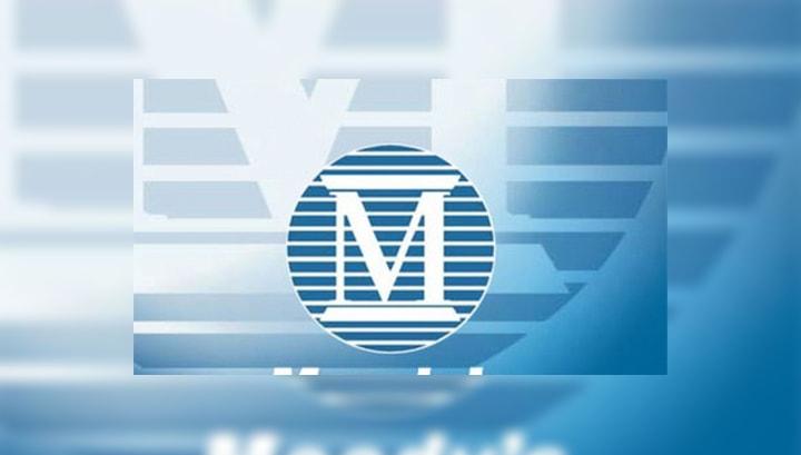 Moody's, кредитный рейтинг Кипра