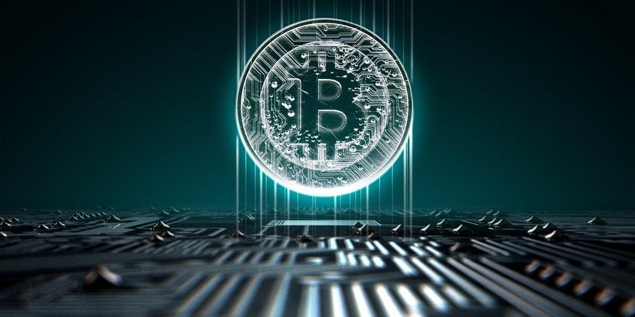 Кошерную криптовалюту forex брокеры бинарных опционов