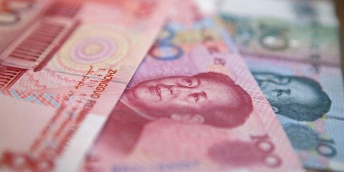 Китай, экспорт, импорт, экономика