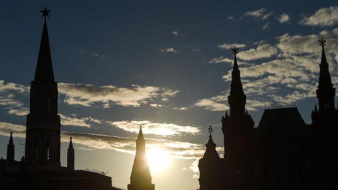 CCCР, Россия, внешний долг