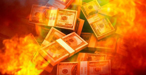 США, налог для богатых, налоговая реформа, налоги, богатый американец