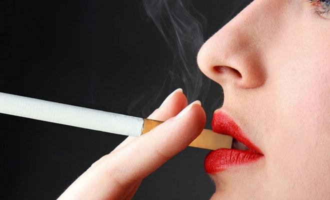 табачные компании, реклама