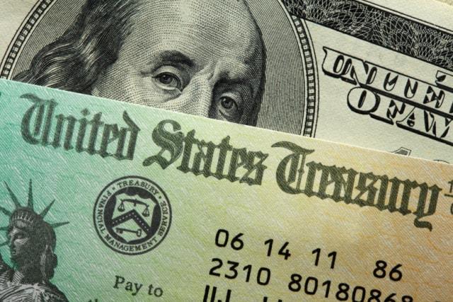 гособлигации США, казначейские ценные бумаги США, США, Япония, Китай