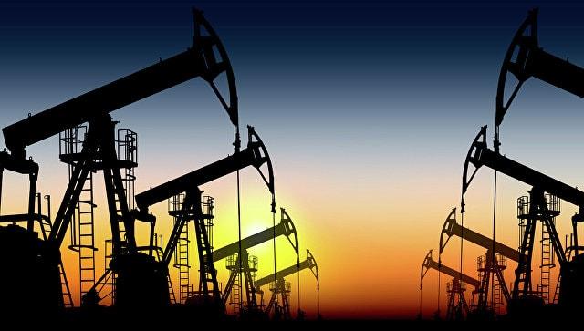 цены на нефть, ОПЕК, производители нефти