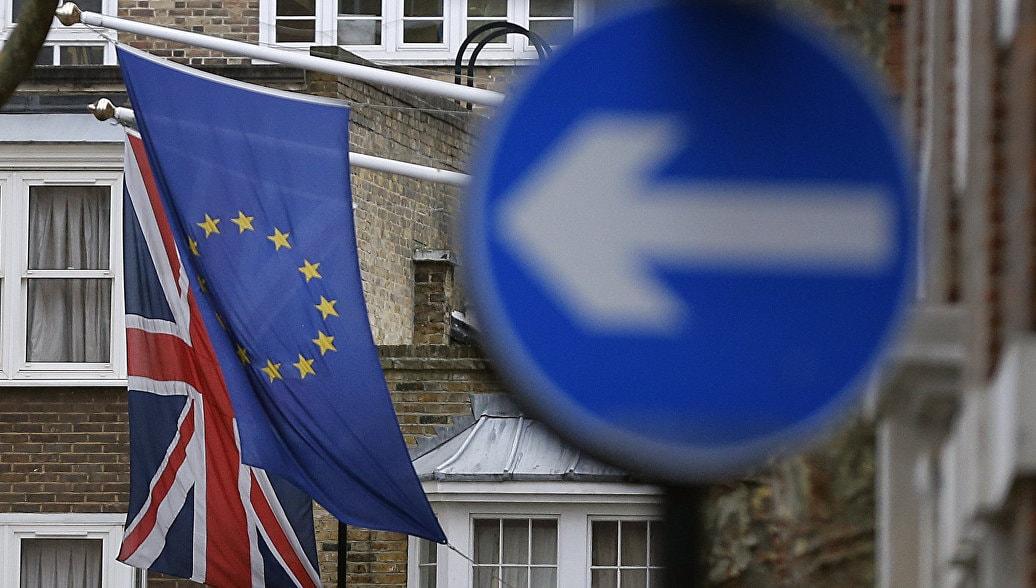 Общество производителей и продавцов автомобилей, Великобритания, стоимость обслуживания автомобилей, сделка с ЕС