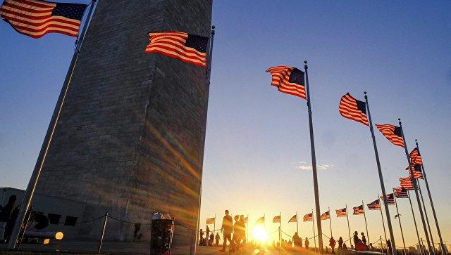 США, Южная Корея, соглашение о свободной торговле