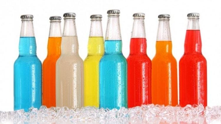 налог, Филадельфия, налог на сахаросодержащие напитки