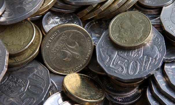 Commonwealth Bank, отмывание денег, Австралия