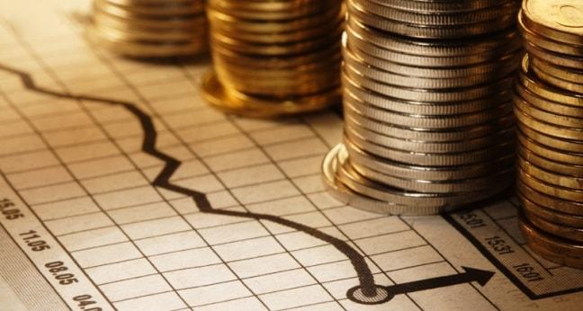 овердрафт, банки США, Бюро по финансовой защите потребителей, США