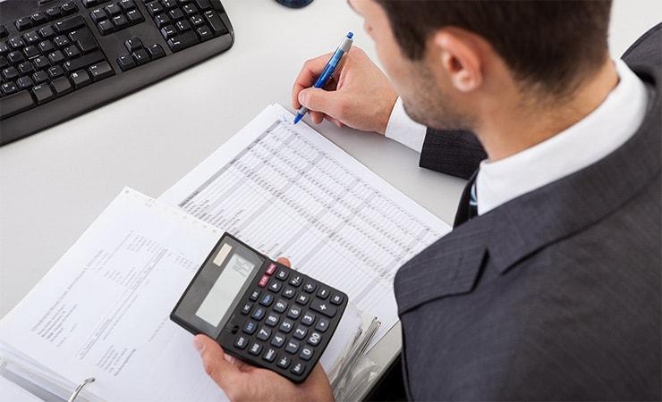 Джерси, оценка рисков, требования к отчетности