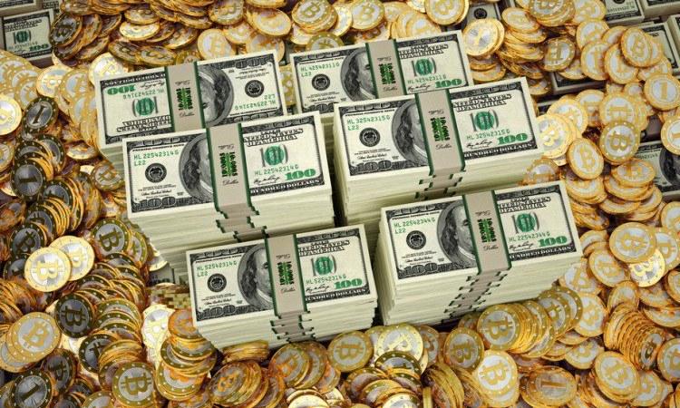обмен биткоина, биткоин, криптовалюты, цифровые валюты, AUSTRAC, Австралия
