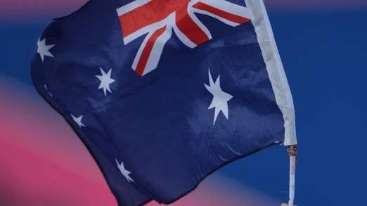 Новая Зеландия, акцизный налог